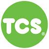 TCS Basys
