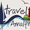 TravelAmalfi