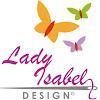 Lady Isabel Design