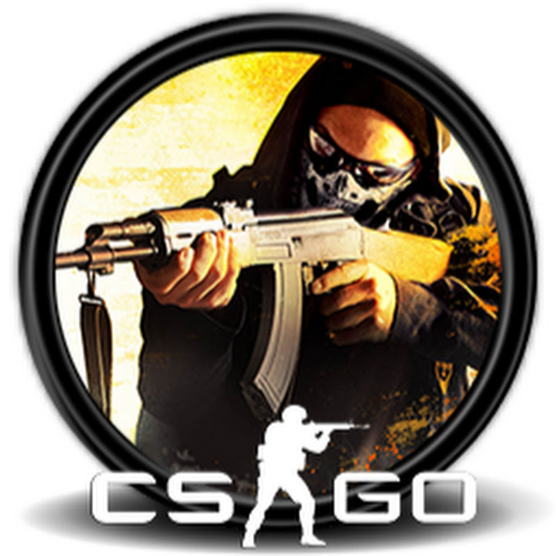 CSGO Clips