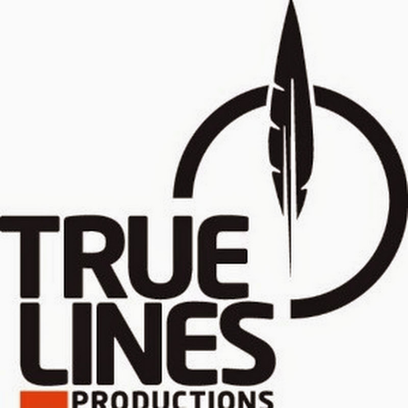 TrueLinesProductions