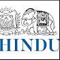 The Hindu Hindi