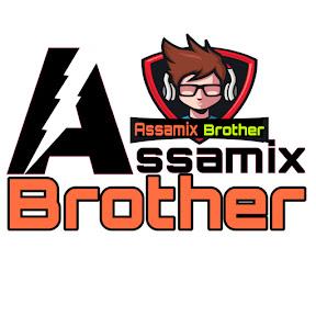 Assamix Brother