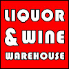 Liquor & Wine Warehouse