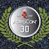 Acrylicon1