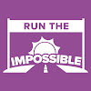 RunTheImpossible