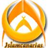 IslamCanarias