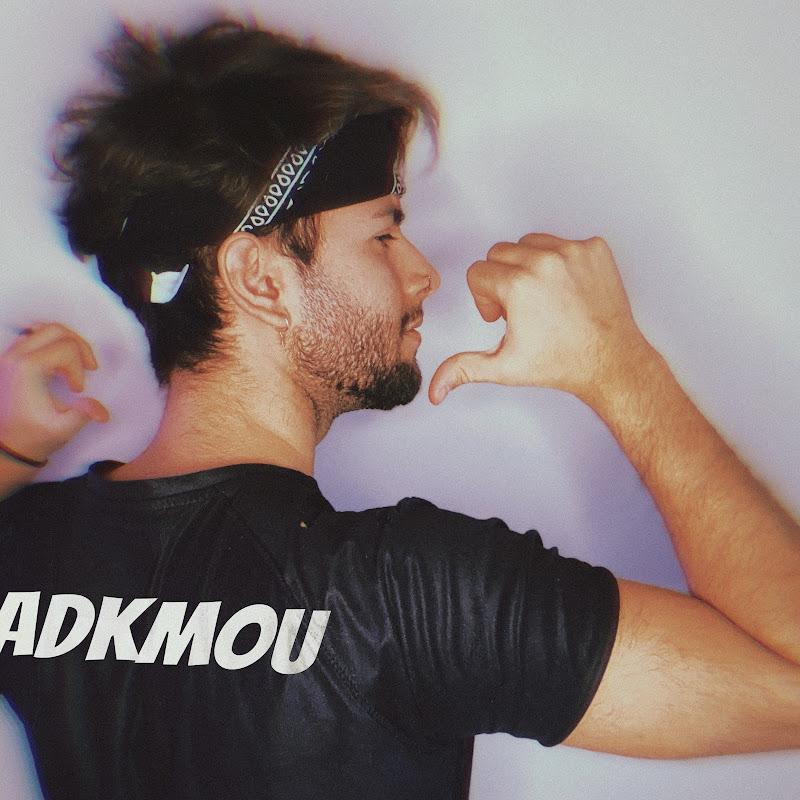 Adkmou (adkmou)