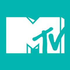 MTV India Net Worth