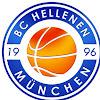 BC Hellenen München