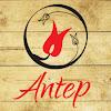 Antep Turkish Cuisine
