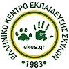EKES ΕΚΕΣ