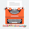 friEdTechnology