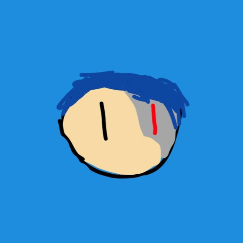 Its Me Rylon (its-me-rylon)