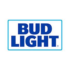 Bud Light Net Worth
