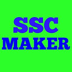 SSC MAKER Net Worth
