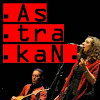 Astrakan Project