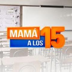 Cuanto Gana Mamá a los 15 | TVN