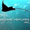Oceanic Ventures