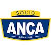 ANCA Nacional
