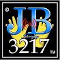 johnnyboy3217