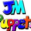 JM Puppets