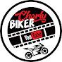 Charly Biker