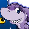 Smraedis Arcade Superplays
