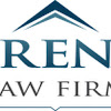 ArenaLawFirm