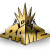 DJ Ramz
