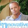 Innovative Property Marbella