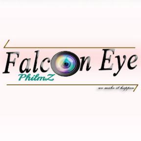 FALCON EYE PHILMZ