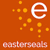 Easterseals Central Texas