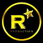 Royalstar Productions
