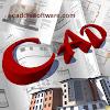 Caddie Software