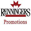renningersvideo