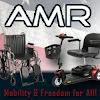 AmericanMobilityNY