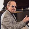 Sonny's PianoTV- Pianos & Wellness