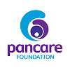 Pancare Foundation