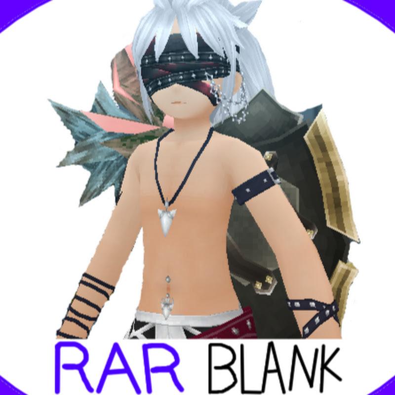 life ANK (rar-blank)