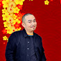 Xuân Hinh Official