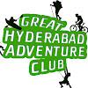 Great Hyderabad Adventure Club - GHAC