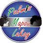 Palmis ak Mapou Lakay