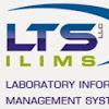 Laucks Technical Services