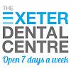 The Exeter Dental Centre