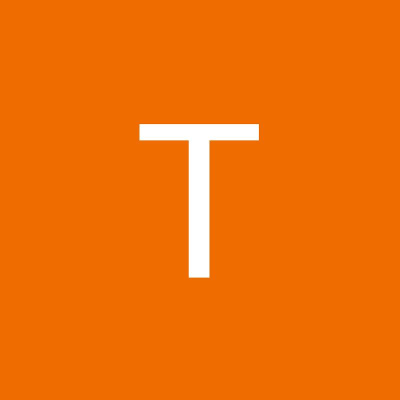 TFB _TYLER (tfb-tyler)