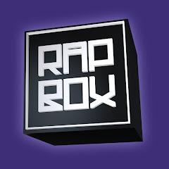 Quanto Ganha Rap Box