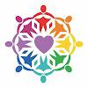 RainbowBiz CIC