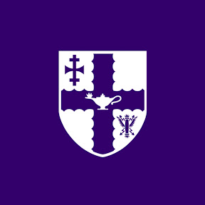 Loughborough School of Business and Economics