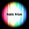 Public Prism